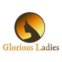 Gloriousladies.nl